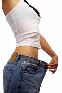poradna Poradna na téma hubnutí a výživy