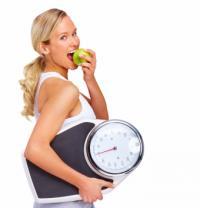 tipy Jak si vypočítat svůj BMR - bazální metabolismus?