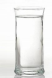 tipy Jak si připravit živou vodu