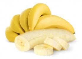 tipy Výživný peeling nejen pro suchou a citlivou pleť