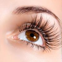 tipy Jak řasenkou vytvořit krásné oči...