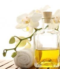 tipy Připravte si oleje s bylinami a kořením pro krásu, mládí a zdraví