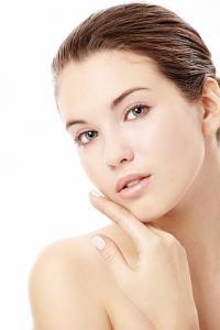 tipy Péče o problémovou pleť s akné