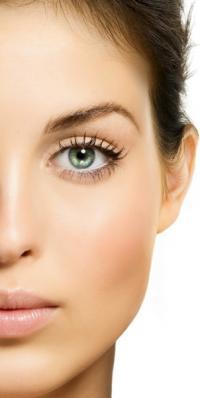 tipy Máte správný tvar obočí? ... Správné tvary obočí pro různé tvary obličeje...