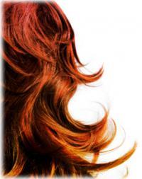 tipy Vlasy