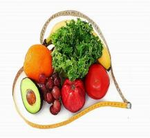 tipy Výživa ametabolismus