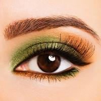 tipy Krásné obočí – základ krásného obličeje