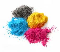 tipy Váš barevný typ – magie barev pro vaši krásu izdraví